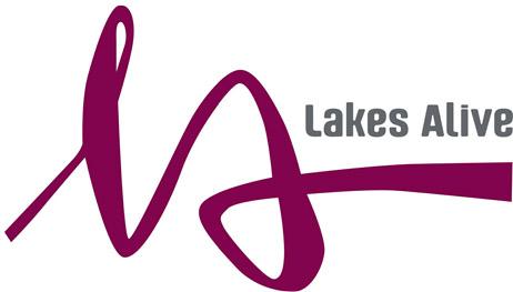 Lakes Alive