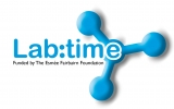 labtime