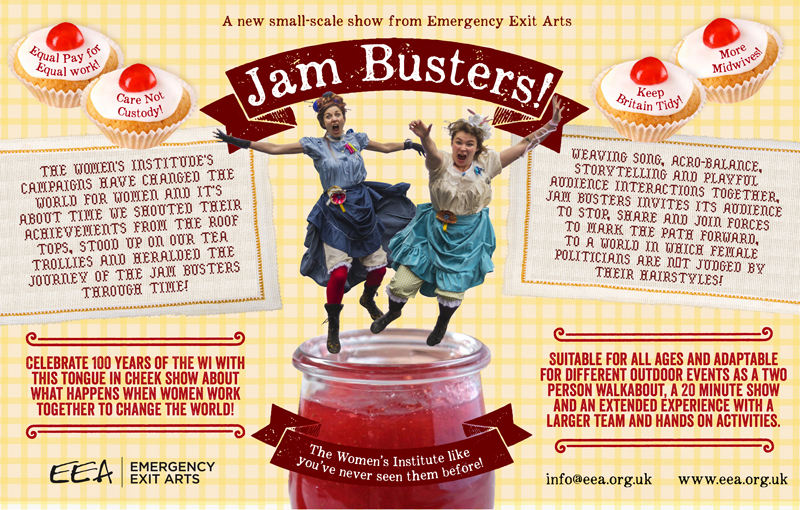 Jam-Busters-Flyer