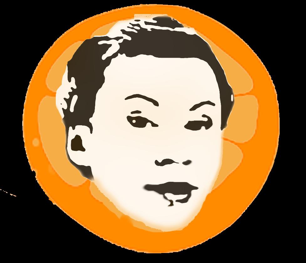 Molly Orange